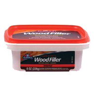 Elmer's Carpenter's Interior Wood Filler 8 Ounce