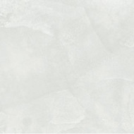 DuRock/BGI Smoothrock Polished Plaster