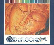 DuRock Duragloss Non-Wax Topcoat for Venetian Plaster