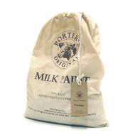 Sydney Harbour Milk Paint 1Kg Bag