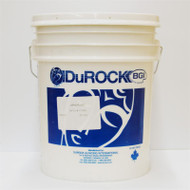 DuRock/BGI Versiplast Acrylic Relief Plaster