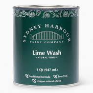 Sydney Harbour Original Lime Wash