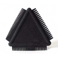 Royal and Langnickel Triangular Rubber Graining Comb