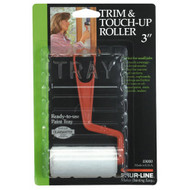 Shur-Line Trim and Touch-up Roller