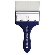 da Vinci Series 5025 Impasto Mottler Flat Paintbrush