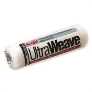 "Corona UltraWeave Extra Smooth 9"" x 3/16"" Nap"