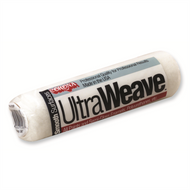 "Corona UltraWeave Lite Texture 9"" x 1/2"" Nap"