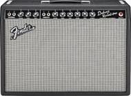 Fender '65 Deluxe Reverb Guitar Combo Amplifier
