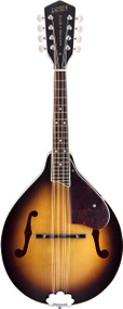 Gretsch G9300 New Yorker Standard Roots Collection Mandolin