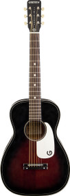 Gretsch G9500 Jim Dandy Flat Top Roots Collection Acoustic Guitar