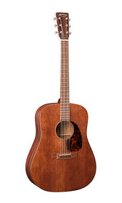Martin D-15M 15 Series Acoustic Guitar