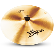 Zildjian A0230 16 inch A Medium Thin Crash Cymbal