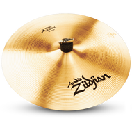 Zildjian A0223 16 inch A Thin Crash Cymbal