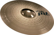 Paiste PST 5 20 inch Rock Ride Cymbal 0652720