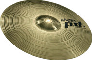 Paiste PST 3 18 inch Crash Ride Cymbal 0634618