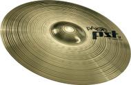 Paiste PST 3 18 inch Crash Ride Cymbal 0634618