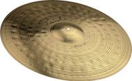 Paiste Signature Full Ride 20 inch Cymbal 4001620