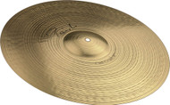 Paiste Signature Fast 16 inch Crash Cymbal 4001316