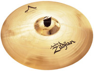 Zildjian A20588 20 inch A Custom Crash Cymbal