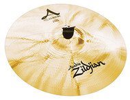 Zildjian A20516 18 inch A Custom Crash Cymbal