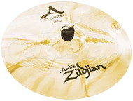 Zildjian A20514 16 inch A Custom Crash Cymbal