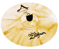Zildjian A20525 14 inch A Custom Crash Cymbal