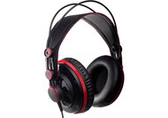 Superlux HD681 Wired Headphones