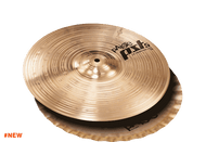 "Paiste 0683114 NEW PST5 14"" Sound Edge Hats"