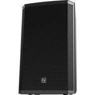 Electro-Voice ZLX115P 15 inch Two-way Active Loudspeaker