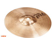 "Paiste 0682210 NEW PST5 10"" Splash"