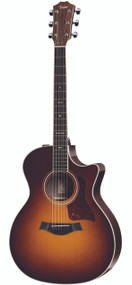Taylor 714ce Grand Auditorium Acoustic/Electric Guitar