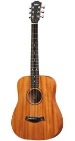 Taylor BT2 Baby-Mahogany Dreadnought Acoustic Guitar