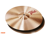"Paiste 1704314 PST7 14"" Light Hats"