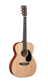 Martin 000RSGT Road Series Acoustic/Electric Guitar