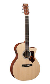 Martin GPCPA5 Acoustic/Electric Guitar