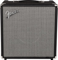 Fender RUMBLE™ 40 Bass Combo Amplifier