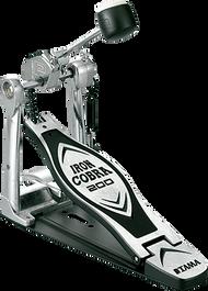 Tama HP200P Single Pedal