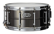 PEARL STA-1465BR Beaded Brass Snare