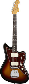 Fender Classic Player Jazzmaster® Special 3-Color Sunburst