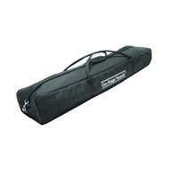 On Stage SSB-6500 Speaker Stand Bag