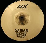 """SABIAN 21487XB 14"""" AAX-PLOSION"""