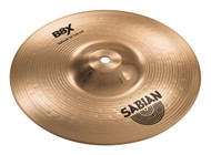 "SABIAN 41005X B8X 10"" SPLASH"