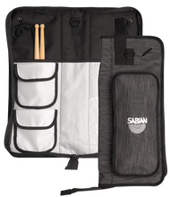 SABIAN QS1HBK STICK BAG