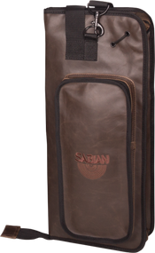 SABIAN QS1VBWN STICK BAG