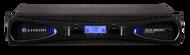 Crown XLS1502 XLS DriveCore™ 2 Series
