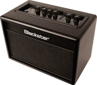 Blackstar ID:Core BEAM Bluetooth Speaker Guitar Amp