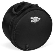 "HUMES DS445BD 18X20"" Bass Drum Bag"