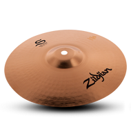 "ZILDJIAN S10S 10"" SPLASH"