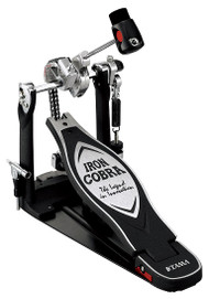 Tama HP900PN Single Pedal