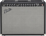 Fender '65 Twin Reverb Guitar Amplifier